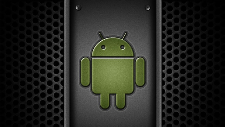 android wallpaper pictures46