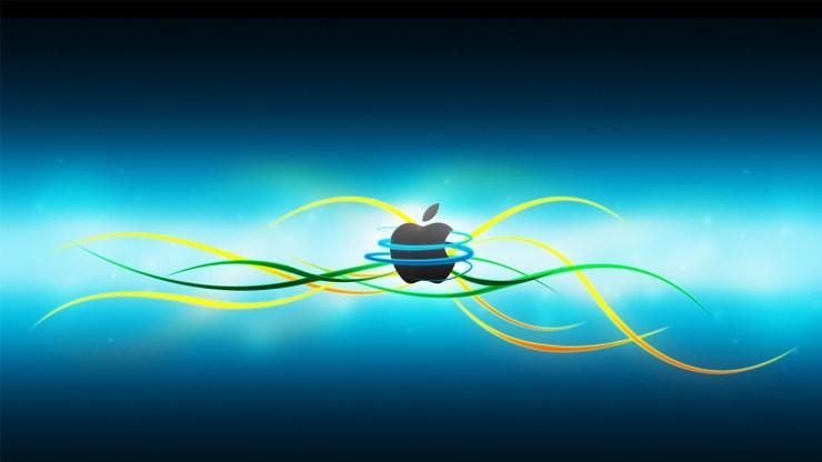 apple wallpaper hd 154151615