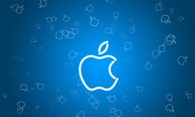 apple wallpaper hd 154151620
