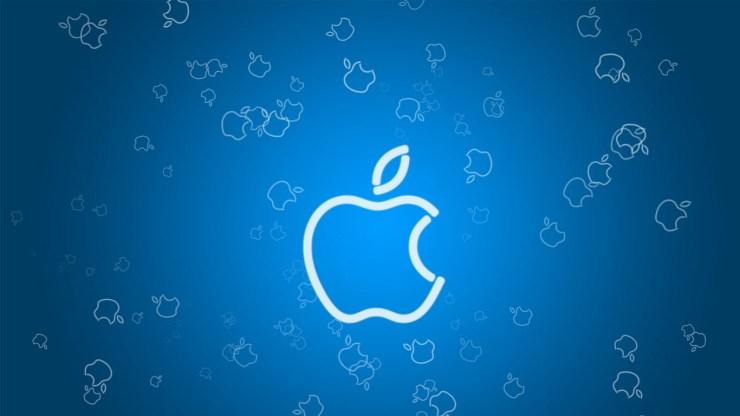 apple wallpaper hd 154151620