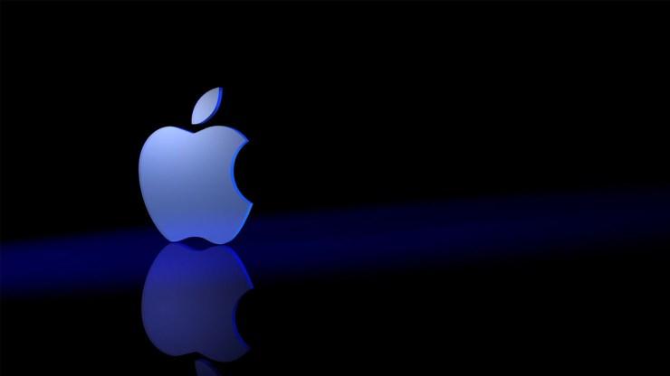 apple wallpaper hd 154151622