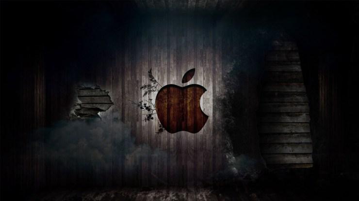 apple wallpaper hd 154151625
