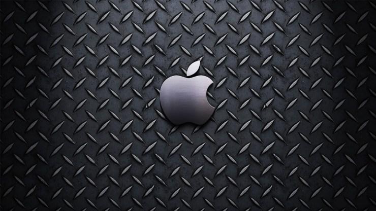 apple wallpaper hd 154151627