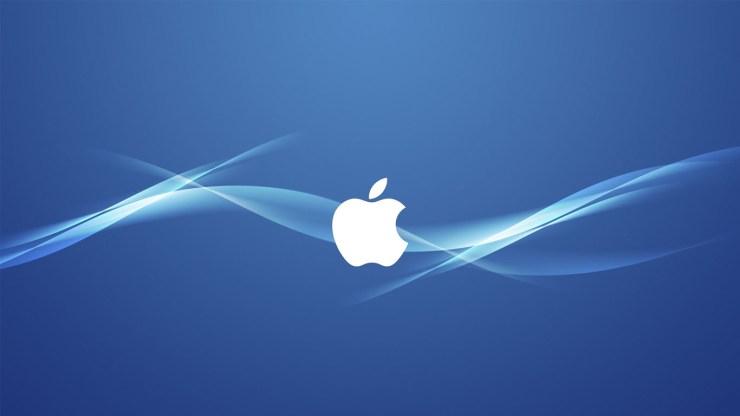 apple wallpaper hd 154151630