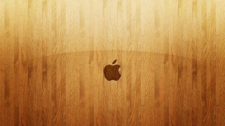 apple wallpaper hd 154151631
