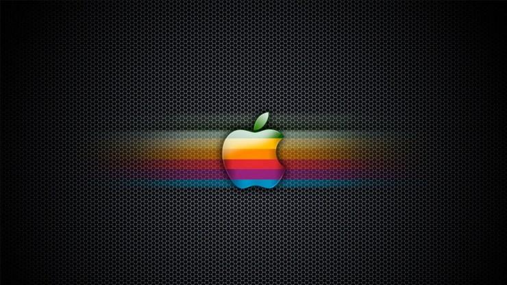 apple wallpaper hd 154151648