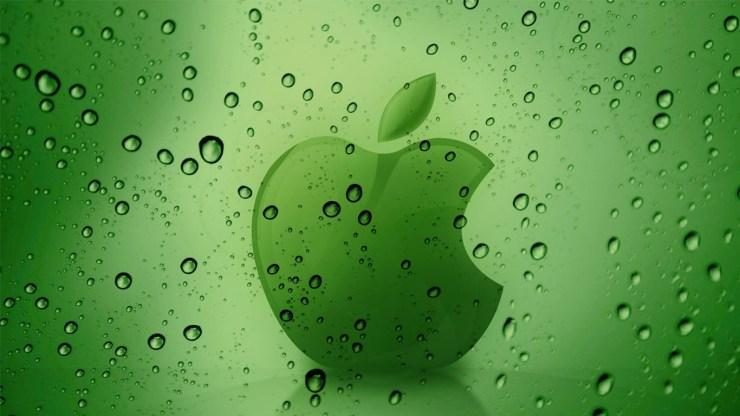 apple wallpaper hd 154151649