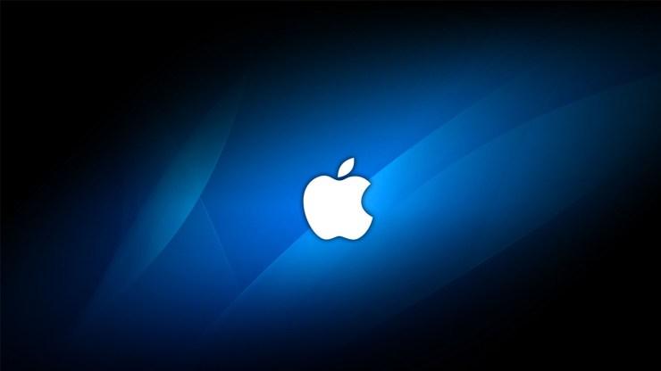 apple wallpaper hd 154151651