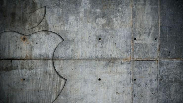 apple wallpaper hd 154151657