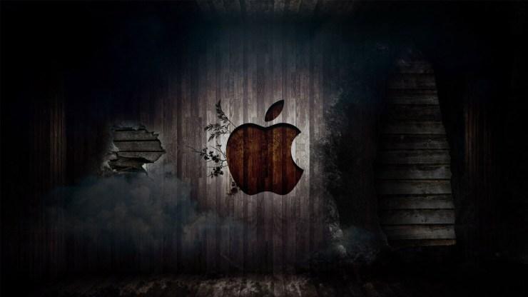 apple wallpaper hd 154151662