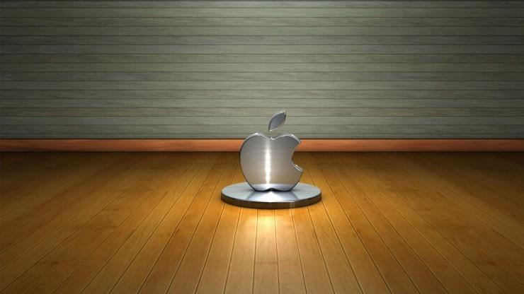 apple wallpaper hd 154151670