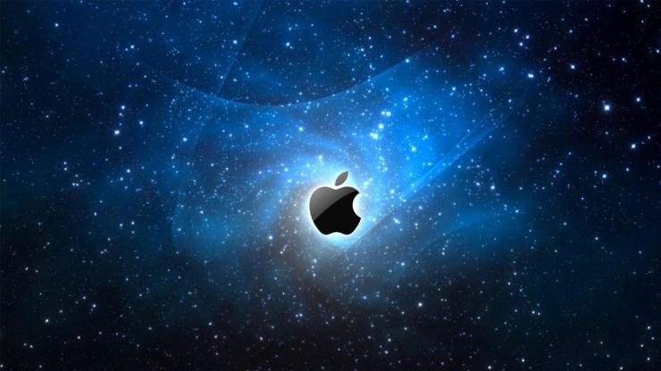 apple wallpaper hd 154151684