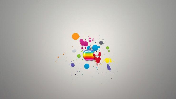 apple wallpaper hd 154151686
