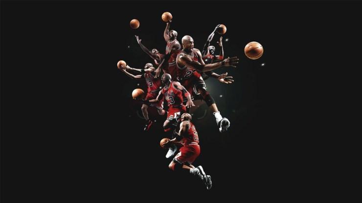 basketball wallpaper hd 14834988