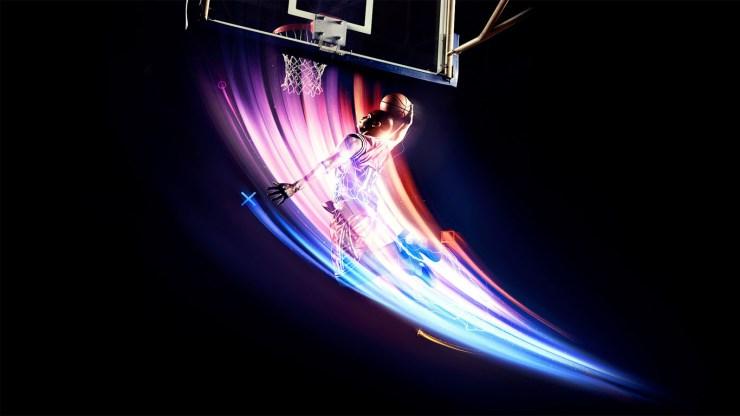basketball wallpaper hd 14834989