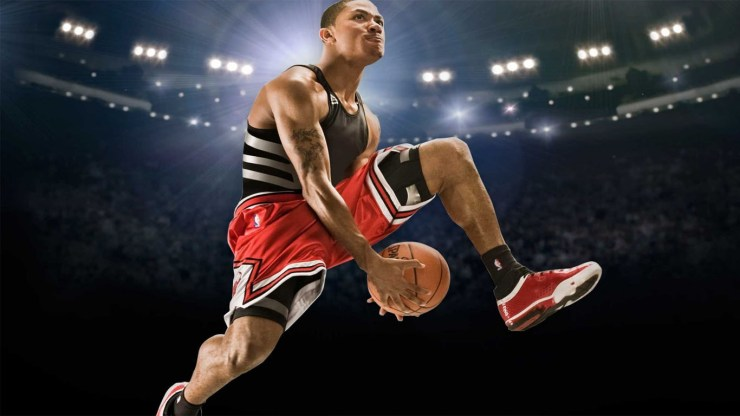 basketball wallpaper hd 14834998