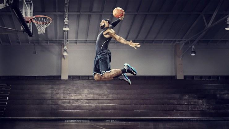basketball wallpaper hd 14835002