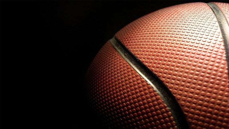 basketball wallpaper hd 14835003