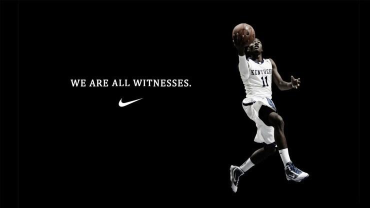 basketball wallpaper hd 14835009
