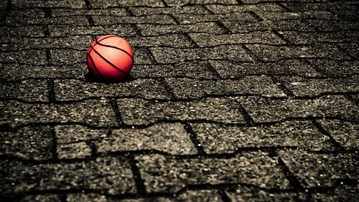 basketball wallpaper hd 14835011