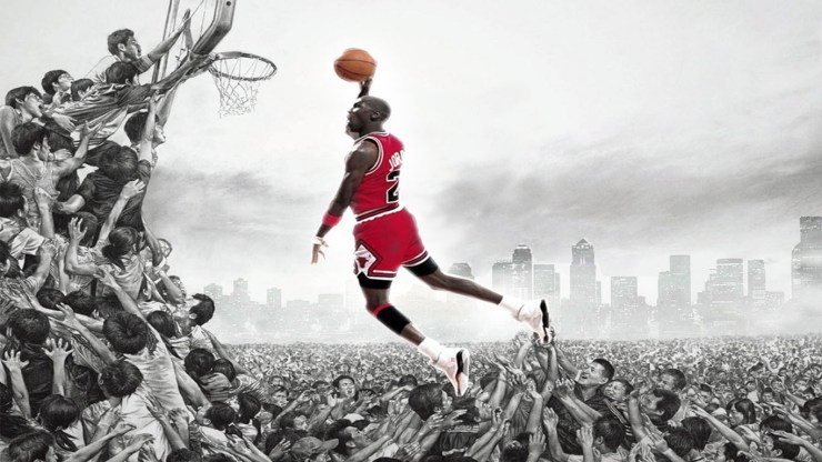 basketball wallpaper hd 14835012