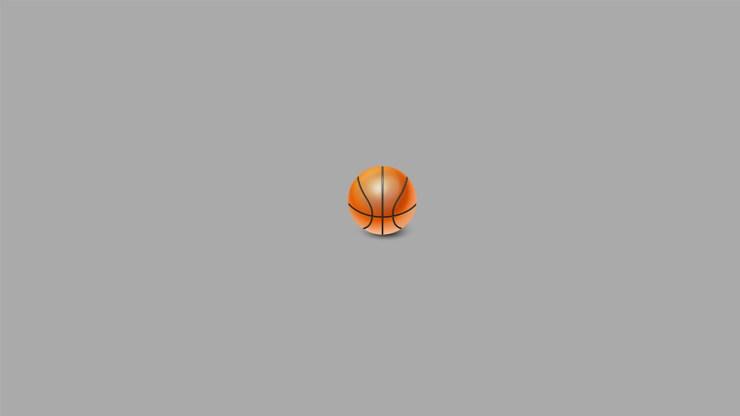 basketball wallpaper hd 14835013