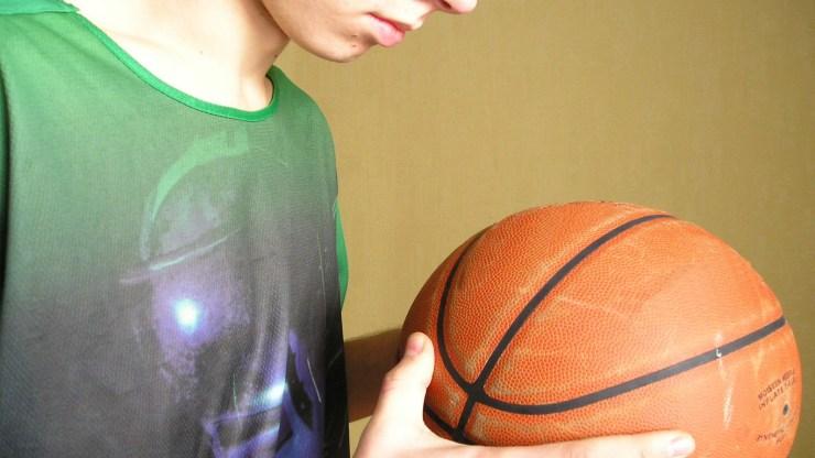 basketball wallpaper hd 14835017
