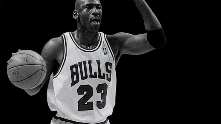 basketball wallpaper hd 14835018