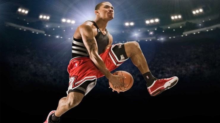 basketball wallpaper hd 14835021