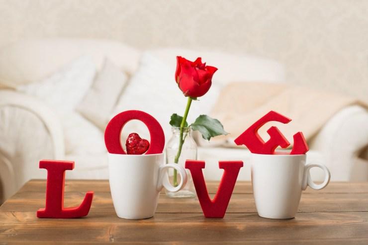beautiful love hd wallpaper