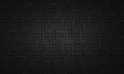black wallpaper 10