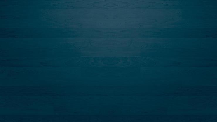 blue wood pattern
