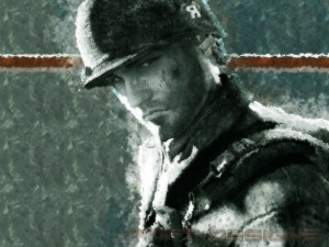 efdamericas army wallpaper by ulricspaak