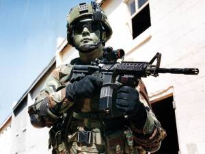 military wallpapers images army
