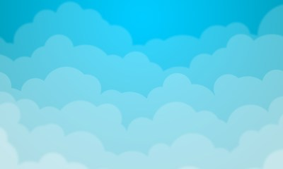blue vector wallpaper 7216 hd wallpapers