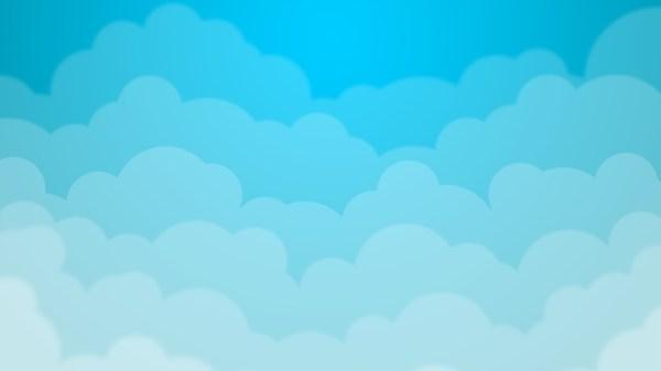 blue vector wallpaper 7216 hd wallpapers