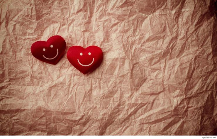 hd love wallpapers for mobile