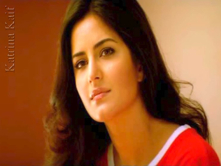 katrina kaif wallpapers photo gallery