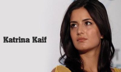 latest wallpaper of katrina kaif