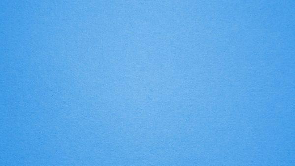 light blue construction paper texture