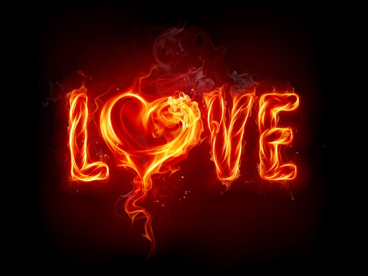 love pictures hd