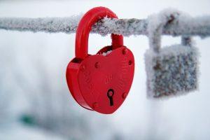 love wall hd