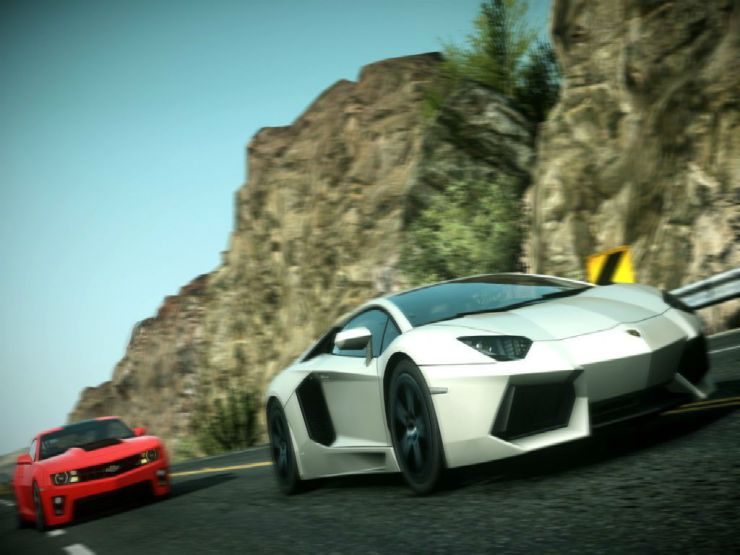 need for speed car wallpaper
