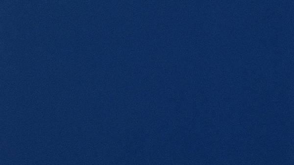 plain blue wallpaper