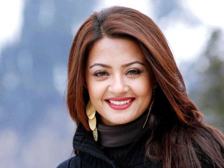 Beautiful Punjabi Girl Wallpaper Hd Background