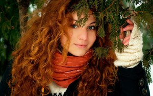 beauty girl wallpaper hd