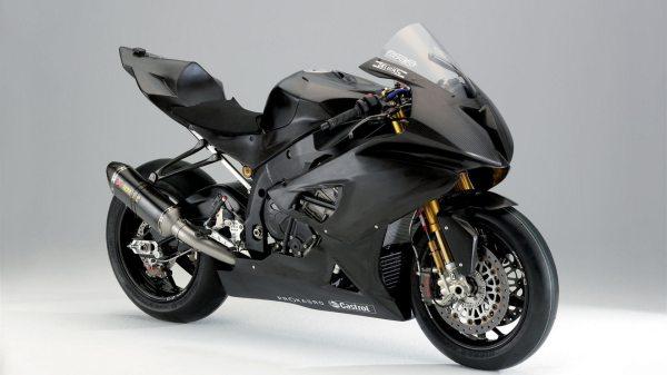 bmw s1000rr carbon bike hd wallpaper