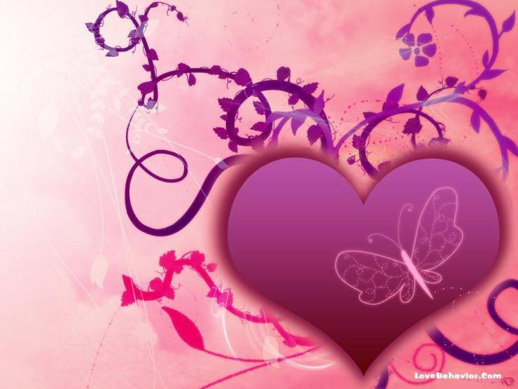 lovewallpapers