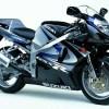 suzuki heavy bike hd wallpaper