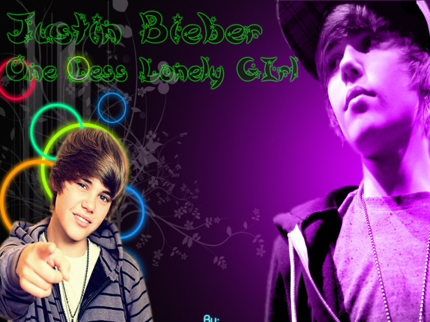 all justin bieber pictures